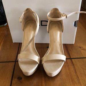 a12ae2e0a230 Aldo Shoes - Madeline heels by Aldo